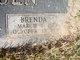 Profile photo:  Brenda I Ericksen