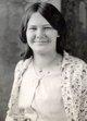 Profile photo:  Frances Sharp(e) Bisbee