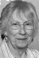 Profile photo:  Dorothy May <I>Wurtz</I> Bright