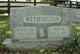 Otha Guy Wethington
