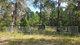 German POW Camp Cemetery