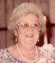 Profile photo: Mrs Annie Lovina <I>Finney</I> Deshazer