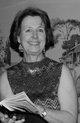 Patricia Jean <I>Morse</I> Curtis