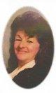 Marsha Gail <I>Wightman</I> Stoddard