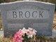 Ambros Lee Brock