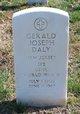 Gerald Joseph Daly