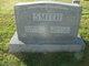 Grace Lewis <I>Mulledy</I> Smith