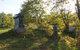 Annapolis Lutheran Cemetery