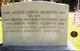 Bertha Huntington <I>Norris</I> Hildreth