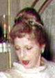 Ann <I>Pollack</I> Abramson