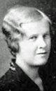 Profile photo:  Avanelle C. <I>Twedten</I> Hetherton