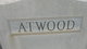 "R. B. ""Bobby"" Atwood"