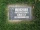 Robert Franklin Jones