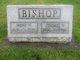 Thomas Wood Bishop