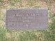 Samuel Arthur Adams