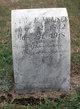 Mary Ellen <I>Weaver</I> Molisee