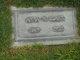 Anna W. <I>Stewart</I> Blank