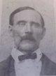 George Oliver Ater