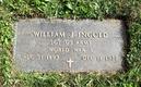 William John Ingold