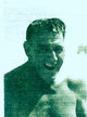 "Profile photo:  Robert Alexander ""Bob"" Cushnie"