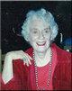 Profile photo:  Nancy E <I>Brumback</I> Kruvand