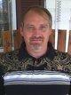 David L Bickett