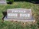 Profile photo:  Colecta E. Blanton, Jr