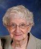 Betty Lou <I>Wright</I> Hazlet