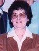 Donna L <I>Grossman</I> Hoover