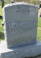 """Heinrich """"Henry"""" Engelhardt"""