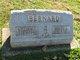 Maude R. <I>Anthony</I> Bernard