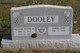 "William ""Bill"" Dooley"