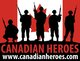 The Canadian Heroes Foundation