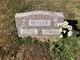 Profile photo:  Agnes Marie <I>Nash</I> Beiser