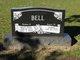 Profile photo: Rev Billy Paul Bell