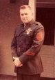 Sgt John Robert Beck