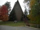 Saint Andrews Presbyterian Church Columbarium