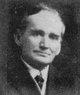 Levi William Allman