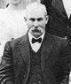 Alexander Hiram Thomas