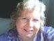 Sheila J. Howell