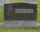Anthony John Rogala, Jr