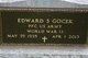 Edward Stanley Gocek