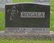 Myrtle J. <I>Yager</I> Rogala