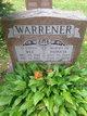 Profile photo:  Patricia Gail <I>O'Neil</I> Warrener