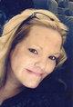 Profile photo:  Paula <I>Studer</I> Estermann