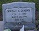Michael G. Graham