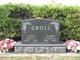 Louis L. Gross
