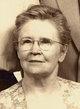 Lettie F. <I>Duncan</I> Cooke