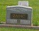Walter F. Zajac