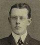 Herbert James Miller Sr.